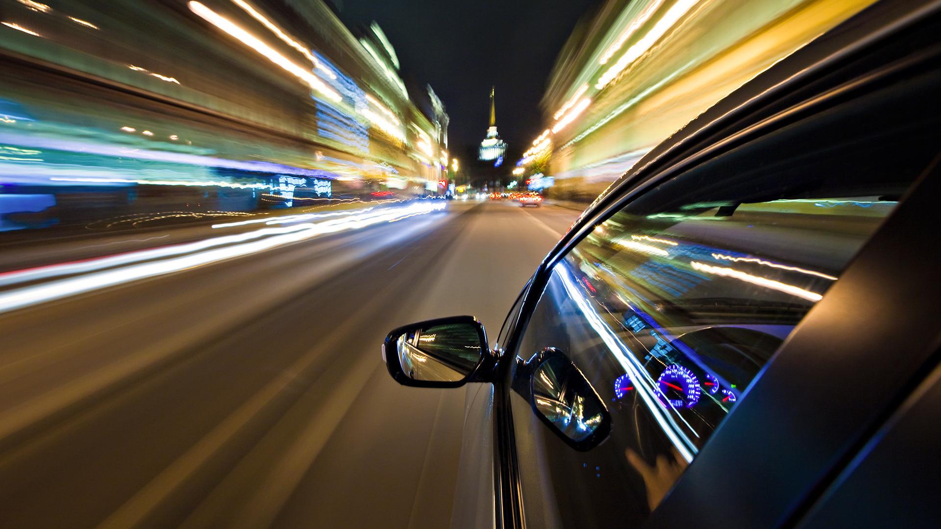 Kursy jazdy defensywnej